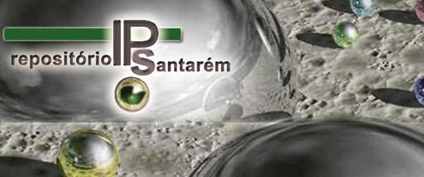 O Instituto Politécnico de Santarém associa-se ao evento Open Access Week 2011 atravéz do envio de mensagens de correio electrónico para o corpo docente, assim como divulgação nas páginas das […]