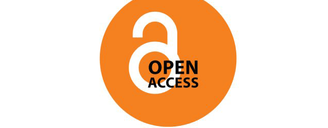 "O que é o Acesso Livre? Open Access, ""Acesso Livre"" (ou ""Acesso Aberto"") significa a disponibilização livre na Internet de cópias gratuitas, online, de artigos de revistas científicas revistos por […]"