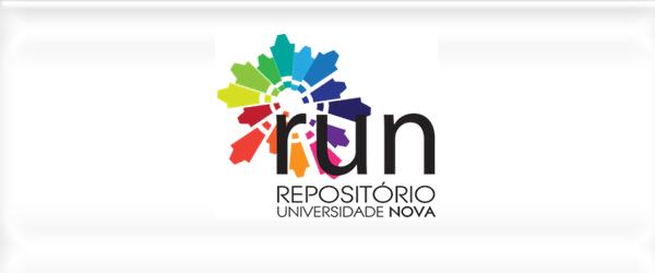 A Universidade Nova de Lisboa participa na Open Access Week 2010 com uma agenda que inclui uma palestra sobre Acesso Aberto na biblioteca da Faculdade de Ciências e Tecnologia, e […]