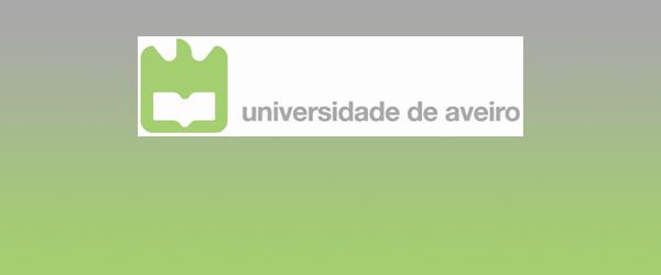 A Universidade de Aveiro participa, através dos Serviços de Biblioteca, Informação Documental e Museologia, na promoção da semana internacional do acesso livre. A Universidade de Aveiro é uma das instituições […]