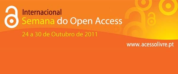 Este site é uma iniciativa no âmbito do projecto RCAAP, que pretende congregar todas as actividades e informações úteis sobre a promoção e realização em Portugal do evento internacional Open […]