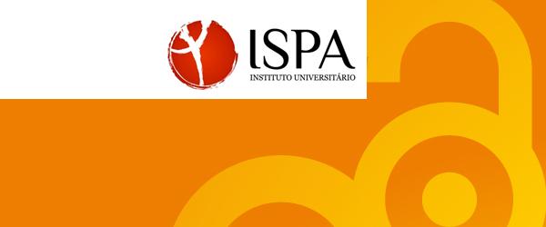 O ISPA-IU associa-se às instituições que a nível mundial promovem aSemana Internacional do Acesso Aberto entre os dias 20 e 26 de outubro, através de um conjunto de actividades, dinamizadas […]