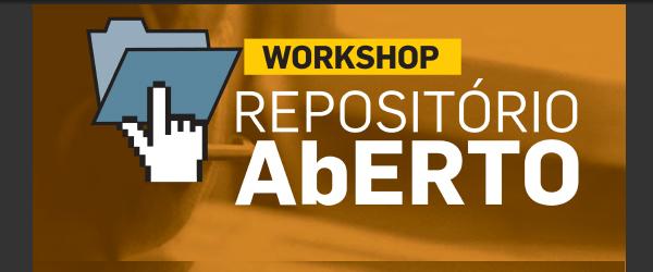 """A Universidade Abertaassinala a sua participação na""""Open Access Week 2011"""" com a realização do workshop """"Acesso, visibilidade e Impacto da Produção Intelectual da UAb"""". O evento decorrerá na Sala polivalente […]"""