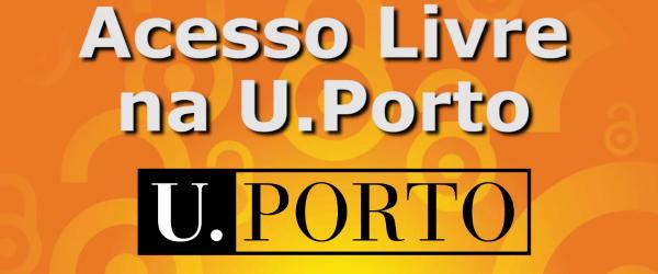 A U.Porto tem vindo a divulgar, desde há vários dias, a Semana Internacional do Acesso Aberto junto da sua comunidade académica e científica, encetando ontem uma série de iniciativas que […]