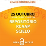 SemanaOpenAcess_Out2012V2