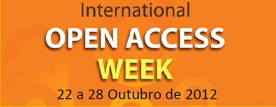 O Instituto Politécnico de Santarém , tal como nos anos anteriores associa-se ao evento Open Access Week. As atividades a promover durante esta semana são diversas, privilegiando a divulgação dos […]