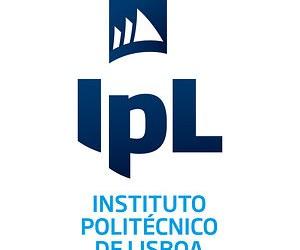 IPLisboa