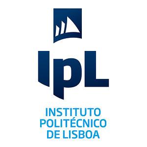 Ao longo de uma semana as unidades orgânicas do Instituto Politécnico de Lisboa vão promover sessões públicas de sensibilização para o depósito da produção científica no repositório científico do IPL. […]