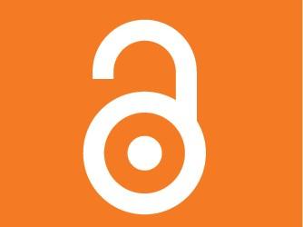 OA - simbolo FB