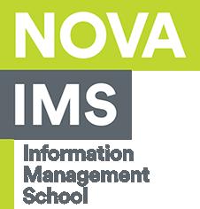 AInformation Management School da Universidade Nova de Lisboa vai associar-se à Semana Internacional de Acesso Aberto, através do envio de emails diários a docentes, investigadores e alunos de doutoramento sobre […]