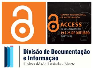 A Universidade Lusíada – Norte (Porto e Vila Nova de Famalicão), pela primeira vez irá participar na Semana de Acesso Aberto 2015. Será utilizado o material gráfico para promover o […]