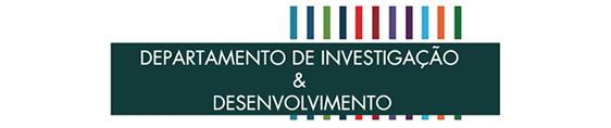 O Departamento de Investigação & Desenvolvimento (DI&D) do Instituto Superior Miguel Torga aderiu à Semana Open Access 2015, através de: – Criação de um link com os motores de busca […]