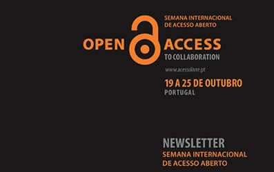 newsletter openaccess_IMAGEM-_OAW