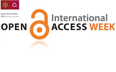 O Centro de Estudos de Comunicação e Sociedade (CECS) da Universidade do Minho vai promover, entre os próximos dias 19 e 25 de outubro de 2015, um conjunto de conteúdos […]