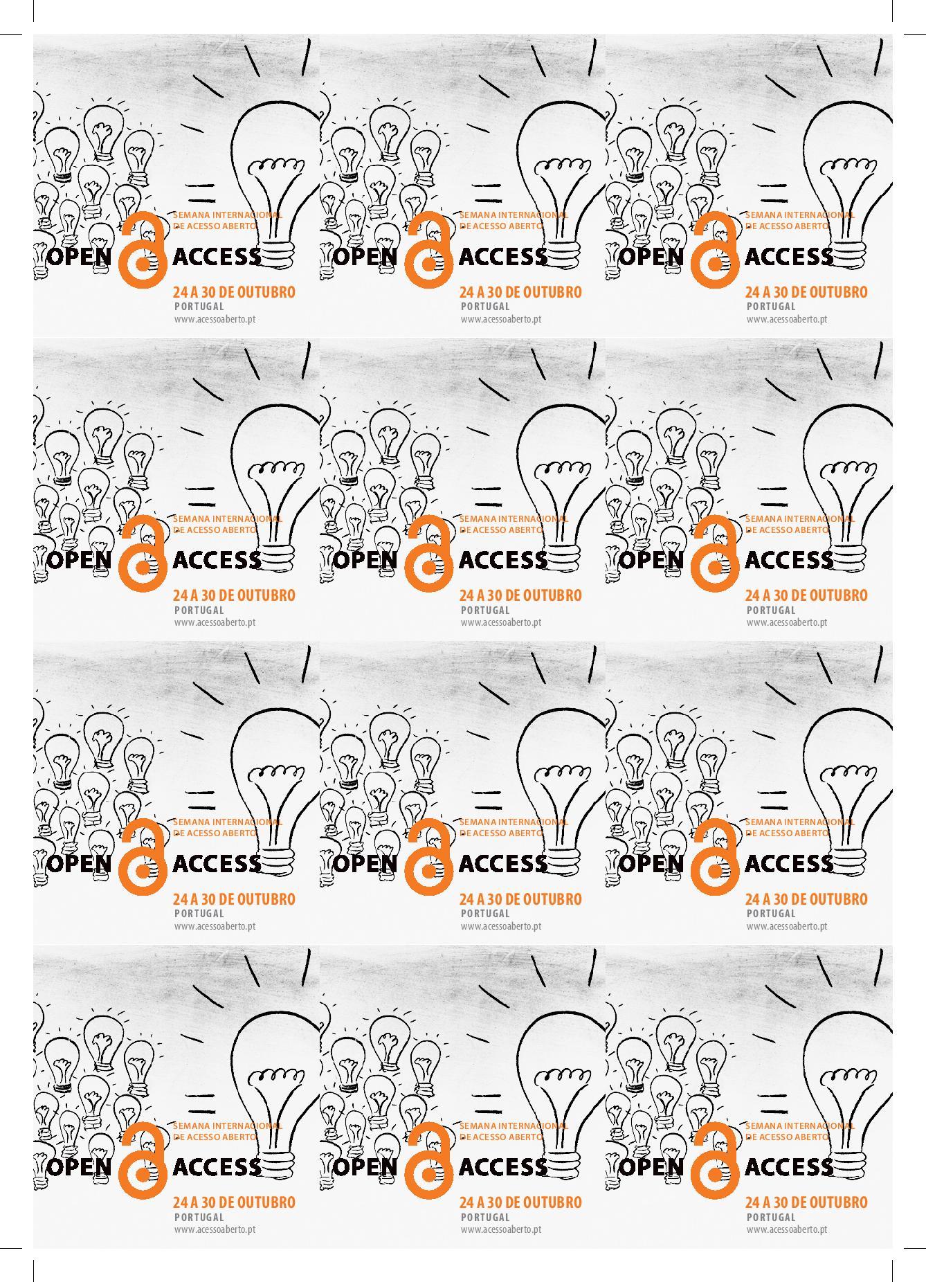 Partilhamos alguns exemplos de links / ferramentas disponíveis na web utéis para que os investigadores possam utilizar para dar visibilidade às suas publicações:  Análise: Plotly MyExperiment OpenRefine Socientize Projet […]