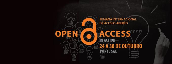 O Kit de apoio à divulgação da semana internacional do Acesso Aberto tem por objetivo fornecer um conjunto de sugestões e materiais para promoção da OAW em Portugal. O Kit […]