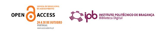No âmbito da semana internacional do Acesso Aberto o Instituto Politécnico de Bragança e o seu repositório: a Biblioteca Digital do IPB contribuem com: um vídeo sobre o Acesso Aberto […]