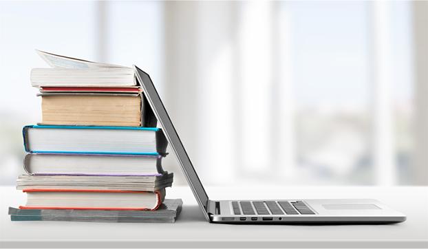 Desde que a sua Política de Acesso Aberto foi aprovada, a FCT, em coordenação com o Repositório Científico de Acesso Aberto de Portugal (RCAAP) e as Instituições de Ensino Superior […]