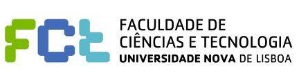 A Biblioteca da Faculdade de Ciências e Tecnologia da Universidade Nova de Lisboa associa-se, pelo sétimo ano consecutivo, às iniciativas desenvolvidas a nível internacional para assinalar a Open Access Week […]