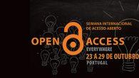 OKIT de apoio à Semana Internacional do Acesso Abertotem como objetivo fornecer um conjunto de sugestões e materiais para promoção da Semana Internacional do Acesso Aberto em Portugal. Este KIT […]