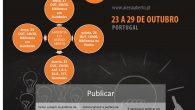 Na Semana Internacional de Acesso Aberto a Universidade do Algarve (UAlg) promove as seguintes ações: Sapientia e a Semana Internacional do Acesso Aberto– sessões destinadas à comunidade académica (investigadores e […]