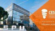 A CESPU – Cooperativa de Ensino Superior, Politécnico e Universitário no âmbito das comemorações da Semana Internacional de Acesso aberto que decorre de 22 a 28 de Outubro oferece a […]