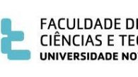 A Biblioteca da Faculdade de Ciências e Tecnologia da Universidade Nova de Lisboa associa-se, pelo nono ano consecutivo, às iniciativas desenvolvidas a nível internacional para assinalar a Open Access Week […]