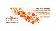 AUniversidade Lusíada(UL) associa-se àSemana Internacional do Acesso Aberto 2020, divulgando a iniciativa, prestando informações sobre o acesso aberto e promovendo a sua prática junto das comunidades científica e académica. Nesse […]