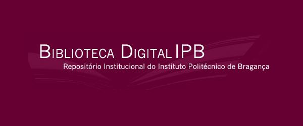 Para que a Biblioteca Digital do IPB – repositório, seja ainda mais visível, quer a nível interno quer externo, pretende-se que esta semana seja dinamizadora e incrementadora de boas práticas. […]