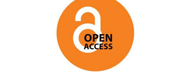 """O que é o Acesso Livre? Open Access, """"Acesso Livre"""" (ou """"Acesso Aberto"""") significa a disponibilização livre na Internet de cópias gratuitas, online, de artigos de revistas científicas revistos por […]"""