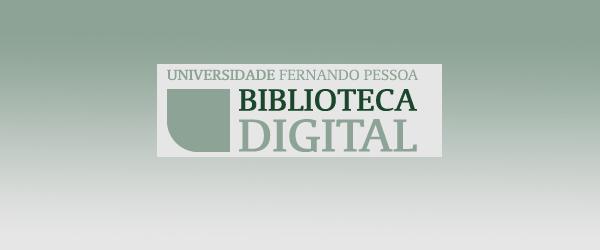 A Universidade Fernando Pessoa associa-se à Open Access Week 2010 com um plano de acção de três dias que inclui a realização de três eventos que promovem o acesso aberto […]