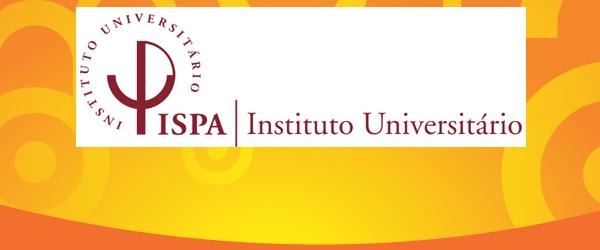 Na semana do Acesso Livre ao Conhecimento, o Centro de Documentação do ISPA-IU, apresenta uma exposição sobre Open Access na Biblioteca, e oferece lembranças aos seus utilizadores e a todos […]