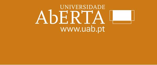 A Universidade Aberta associa-se à OPEN ACCESS WEEK 2010 com a realização de um workshop no próximo dia 20 de Outubro, no Salão Nobre da Universidade. 10h00 – Abertura da […]