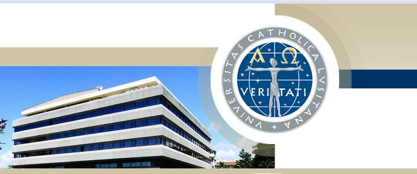 Com um programa de actividades diversificado e de grande pertinência o Centro Regional do Porto da Universidade Católica Portuguesa associa-se à Open Access Week, que decorre de 18 a 24 […]