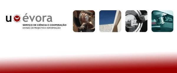 A Universidade de Évora participa na Semana Internacional do Open Acess com divulgações diárias nas diversas Escolas da Universidade, entrega de material de divulgação a investigadores e docentes, bem como […]