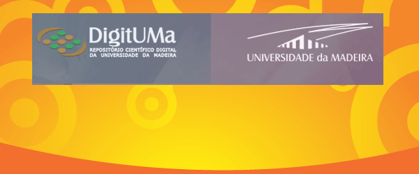 A Universidade da Madeira, através da Unidade de Documentação e Arquivo, associa-se à Open Access Week 2012 com a realização, dia 24 de Outubro,de várias apresentações sobre os serviços disponíveise […]
