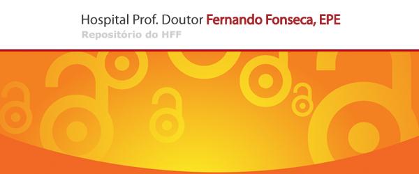 """O Centro de Documentação e Informação do Hospital Prof. Dr. Fernando Fonseca, como forma de assinalar a """"Semana do Open Access"""" no Hospital, promove no próximo dia 27 de Outubro […]"""