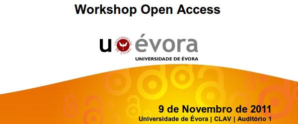 No âmbito das temáticas associadas ao Open Access e em continuação com as atividades de divulgação da Semana Internacional do Open Access, a Divisão de Projetos e Informação e os […]