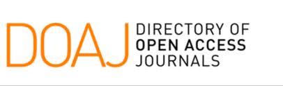 O DOAJ (Directory of Open Access Journals) foi traduzido para português. Foi um trabalho realizado pela Biblioteca Virtual da Universidade do Porto, num acordo com a Universidade de Lund, e […]