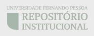 À semelhança dos anos anteriores, aUniversidade Fernando Pessoa associa-se à Open Access Week 2014, fortalecendo a divulgação das alterações legislativas e do seuRepositório Institucional, convidando todos os docentes/investigadores a depositarem […]