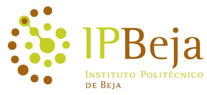 Veja algumas das fotos do Seminário sobre Direitos de Autor e Acesso Aberto organizado pelo Instituto Politécnico de Beja