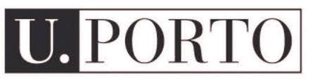 A U.Porto participa na 6ª edição da Semana Internacional do Acesso Livre, um evento promovido pelaSPARC (Scholarly Publishing and Academic Resources Coalition) e que visa sensibilizar toda a comunidade académica […]