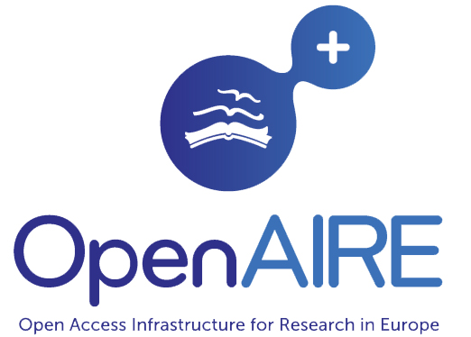 Webinar: OpenAIRE portal by Katerina Iatropoulou (NKUA) Open webinar  with Katerina Iatropoulou (National and Kapodistrian University of Athens) on the new OpenAIRE portal www.openaire.eu: how to find and add publications, […]