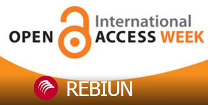 Vejam as iniciativas que se estão a desenvolver em Espanha, no âmbito da Semana do Acesso Aberto. Consultem, partilhem e tirem ideias… http://www.accesoabierto.info/Open-Access-Week-2014/
