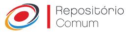 Integrada nas iniciativas da Semana do Acesso Aberto, o projeto RCAAP, através do RComum disponibiliza a toda a comunidade um curso e-Learning (http://elearning.rcaap.pt/login/index.php), no qual reúne num só local toda […]