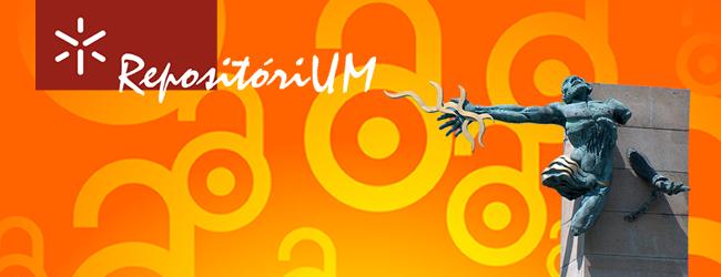 O lançamento do RepositóriUM em 2003 constituiu-se como um projeto pioneiro no domínio dos repositórios institucionais e do movimento do Acesso Aberto ao conhecimento científico. No momento da sua apresentação […]