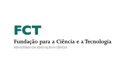 A Política de Acesso Aberto da FCT, aprovada em 16 de janeiro de 2014 e aplicável às publicações resultantes do financiamento concedido no âmbito de concursos lançados a partir de […]