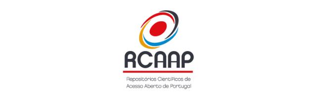O portal RCAAP tem como objetivo a recolha, agregação e indexação dos conteúdos científicos em acesso aberto (ou acesso livre) existentes nos repositórios institucionais das entidades nacionais de ensino superior, […]