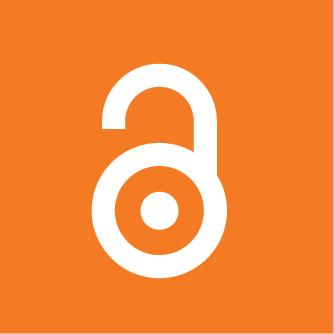 """Open Access, """"Acesso Aberto"""" (ou """"Acesso Livre"""") significa a disponibilização livre na internet de cópias gratuitas, online, de artigos de revistas científicas revistos por pares (peer-reviewed), comunicações em conferências, bem […]"""