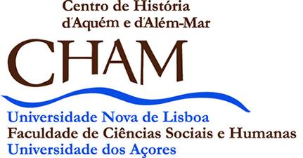 O CHAM associa-se este ano, pela primeira vez, à Semana do Acesso Aberto de Portugal, com a divulgação de conteúdos relacionados com o Acesso Aberto e com o reforço do […]